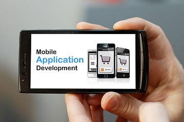 Choosing a solid backend for eCommerce mobile application