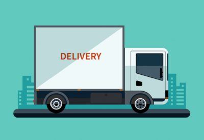 ecommerce-delivery