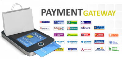 payment-gateways-india