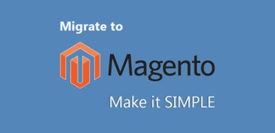 Migrate-to-Magento