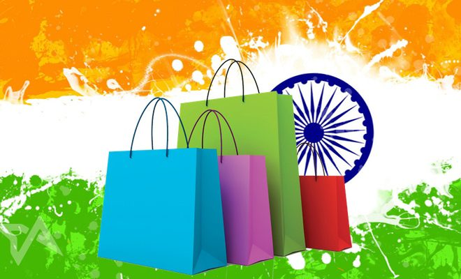 new-ecommerce-in-India