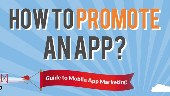 app-promotion-qtriangle